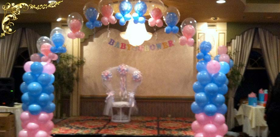 Chand Palace Banquet Hall Wedding Anniversary Birthday Events Banquets Facility Littleton Road Parsippany Nj 07054
