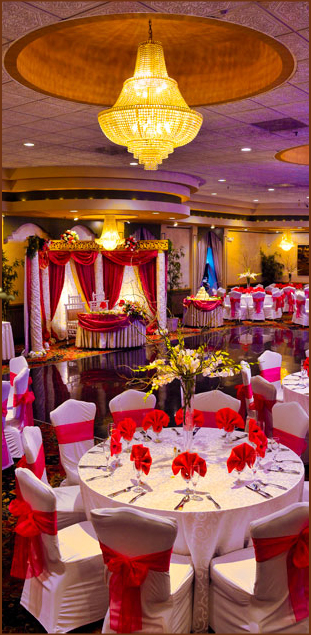 Chand palace banquet hall nj banquet catering service indian banquethall junglespirit Image collections